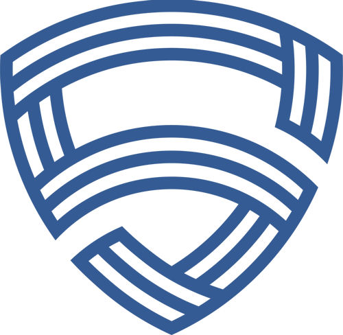 Stonebriar Insurance Group